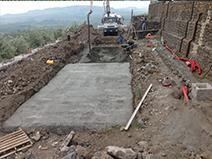 fasi-realizzazione-costruzione-piscina-gettata-calcestruzzo (1)